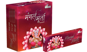 Mangal Moorthi Incense Sticks Inner and Outer Box Design  sc 1 st  Ayan Media & Portfolio | Ayan Media Aboutintivar.Com